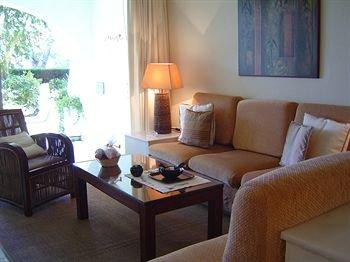 Miraflores Resort - фото 8