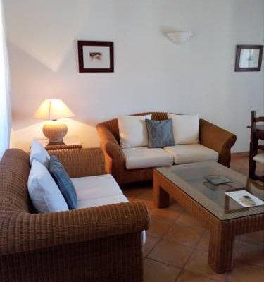 Hotel Apartament Sa Tanqueta De Fornalutx - Только для взрослых - фото 7