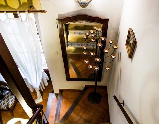 Can Reus Hotel - фото 17