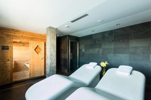 Hotel Artiem Carlos III - Adults Only - фото 50