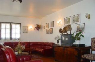 Hotel Tirol - фото 12
