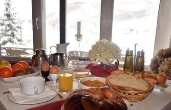 Hotel Tirol - фото 15