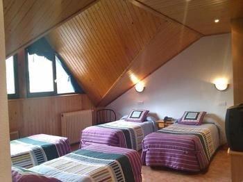Hotel Tirol - фото 17
