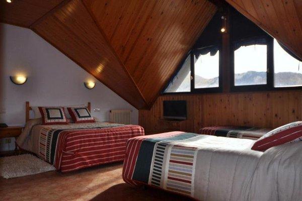 Hotel Tirol - фото 18