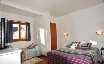 Hotel Tirol - фото 2