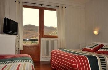 Hotel Tirol - фото 3