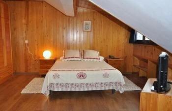 Hotel Tirol - фото 4