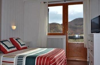 Hotel Tirol - фото 5