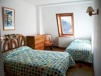 Apartamentos 3000 Formigal - фото 1