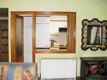 Apartamentos 3000 Formigal - фото 15
