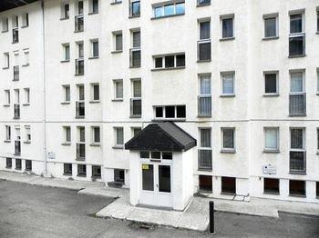 Apartamentos 3000 Formigal - фото 20