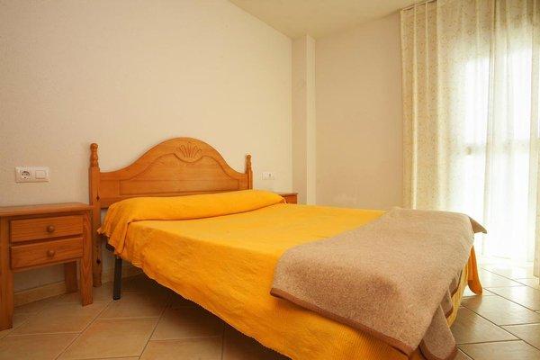 Rentalmar Gavina d'Or Apartamentos - фото 1