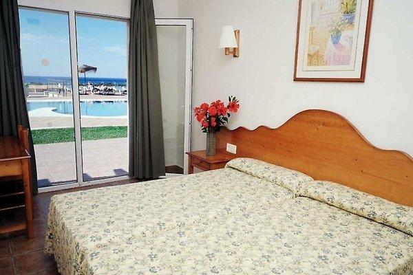 Apartamentos Mar Blau - фото 1