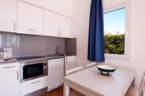 Apartamentos Mar Blau - фото 10