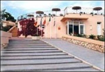 Apartamentos Mar Blau - фото 21