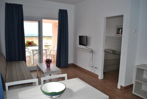 Apartamentos Mar Blau - фото 6