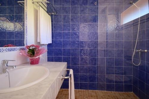 Apartamentos Mar Blau - фото 9