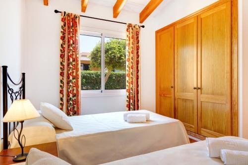 Villas Menorca Sur - фото 1