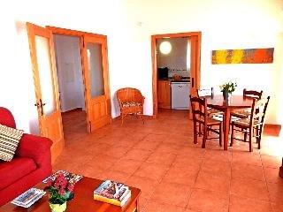 Villas Menorca Sur - фото 10