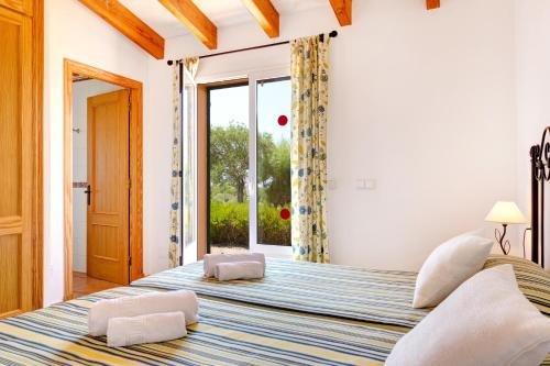 Villas Menorca Sur - фото 2