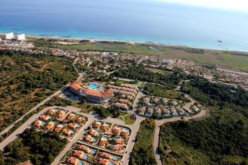 Villas Menorca Sur - фото 23