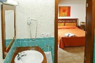 Villas Menorca Sur - фото 5