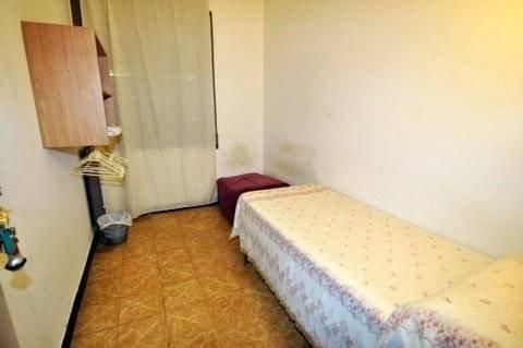 Hostal Can Blanco - фото 4