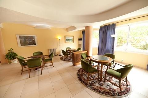Hotel Palma Playa-Los Cactus - фото 6