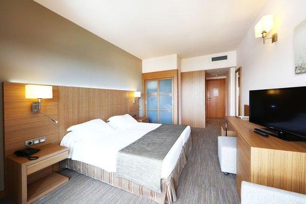 Hotel Playa Golf - фото 2