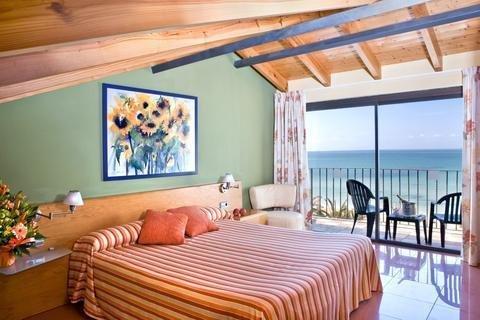 Hotel Flamingo - Только для взрослых - фото 1