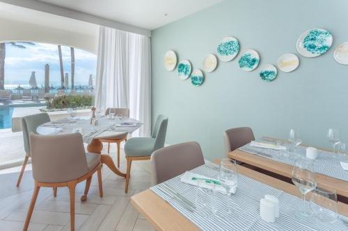 Hotel Flamingo - Только для взрослых - фото 10