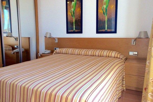Hotel Flamingo - Только для взрослых - фото 2