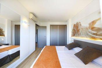 Apartamentos Jade - фото 2