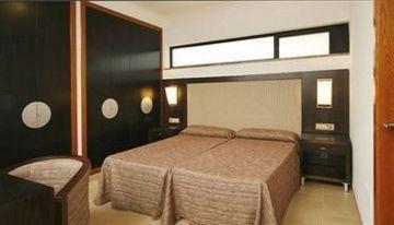 Apartamentos Jade - фото 3
