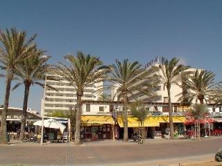 Kontiki Playa - фото 10