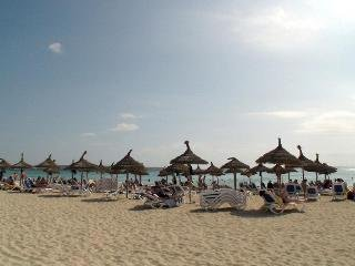 Kontiki Playa - фото 11