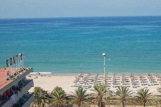 Kontiki Playa - фото 12