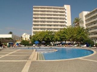 Kontiki Playa - фото 9