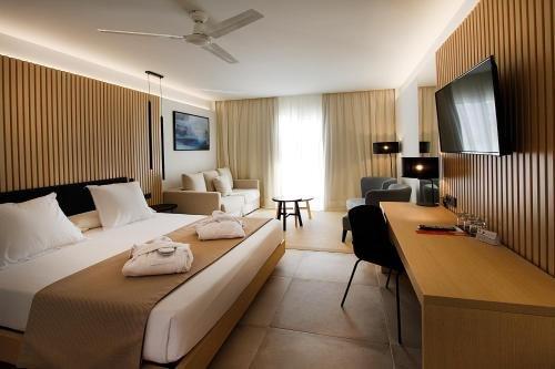 Hotel Caballero - фото 1