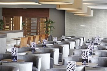 Hotel Caballero - фото 11
