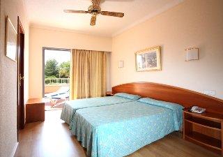Hotel Metropolitan Playa - фото 50