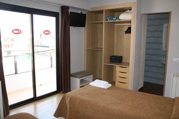 Hotel Raxa - фото 12