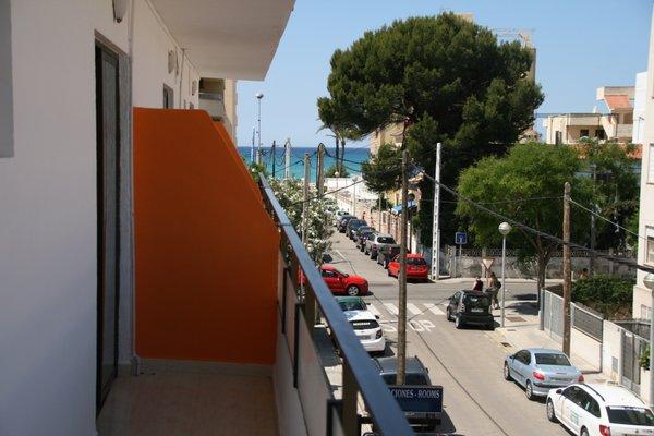 Hotel Raxa - фото 23