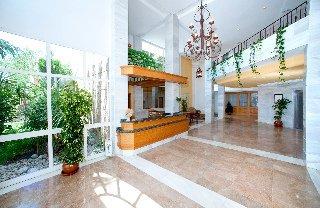 Grupotel Alcudia Suite - фото 13