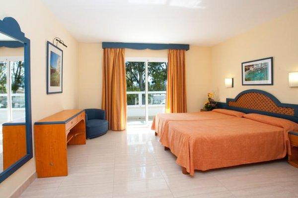 Grupotel Alcudia Suite - фото 2