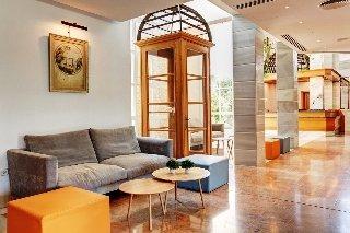Grupotel Alcudia Suite - фото 7