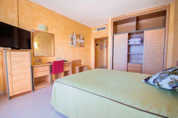 Hotel Servigroup La Zenia - фото 1