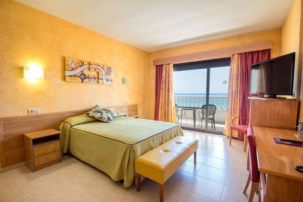 Hotel Servigroup La Zenia - фото 4