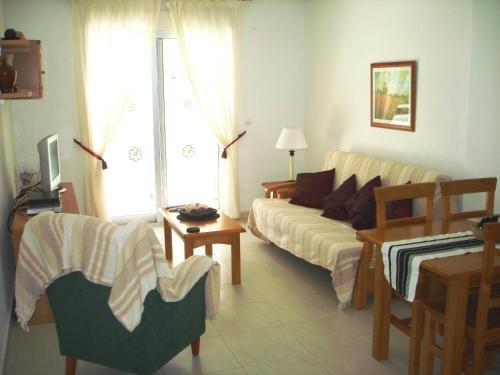 Apartamentos La Rotonda - фото 3