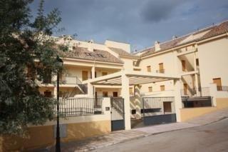 Apartamentos Rurales Campillo - фото 22